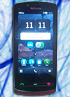 We have photos of the Nokia 700 (Zeta), Symbian Belle inside