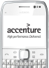 Nokia outsources Symbian development to Accenture