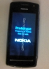 Nokia N5 images leaks, powered by updated Symbian Anna - read the full text