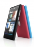 MeeGo-based Nokia N9 with a 3.9-inch AMOLED announced - read the full text