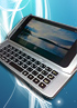 Nokia N950 MeeGo developer's platform packs QWERTY keyboard