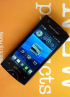 Sony Ericsson ST18i Urushi leaks again, pics galore - read the full text