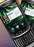 RIM aims to launch 7 new BlackBerries this year - read the full text