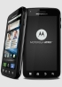 Motorola Atrix 4G gets Android 2.3 Gingerbread update