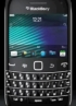 BlackBerry Bold 9790 leaks again through tutorial videos - read the full text