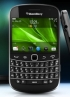BlackBerry Bold Touch demoed on video ahead of launch