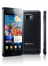 Samsung ships over 5 million Galaxy S II units