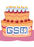 GSM technology celebrates 20 years of calls - happy birthday!