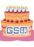 GSM technology celebrates 20 years of calls - happy birthday!