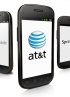 The Nexus S lands on AT&T US network, costs a Benjamin - read the full text