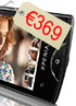 Sony Ericsson Xperia ray goes on pre-order in Germany for �369