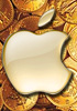 Apple becomes most valuable publicly traded company