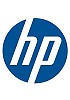 HP officially discontinues webOS phones and TouchPad devices - read the full text