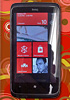 WPAppItUp contest winners get HTC Mazaa with WP7 Mango - read the full text