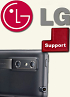 LG promises OTA updates to smartphones, new customer care