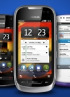 Symbian Belle-running Nokia 600, 700 and 701 announced