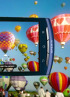 Sony Ericsson announces the Xperia neo V and Android updates - read the full text