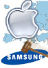 German court blocks shipments of Galaxy Tab 10.1 in Europe
