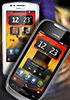Nokia 700 and 701 now shipping, give the world a first taste of Belle - read the full text