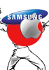 Apple sues Samsung in Japan, wants sales ban and money - read the full text