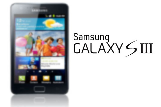 Purported Samsung Galaxy S III specs revealed - GSMArena.com news