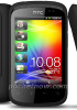 HTC Pico will be called Explorer, first press shot leaks - read the full text