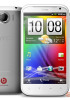 Specs for HTC Runnymede and Bliss leak, a new press shot too