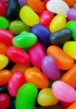 The eighth major release of Android to be named 'Jelly Bean'