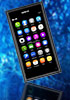 Nokia N9 shipments start, pricing might be a problem - read the full text