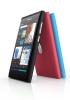 Nokia chooses Mexico as one of the lucky countries to get the N9 - read the full text