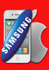 Samsung aiming to get an iPhone 5 sales ban in Korea