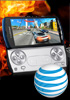 AT&T to launch Sony Ericsson Xperia PLAY 4G on September 18th