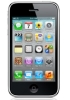 AT&T sees 'tremendous, tremendous demand' for the 3GS