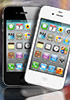Apple unveils iPhone 4S with dual-core CPU and 8MP camera
