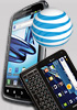 AT&T announces new droids - Atrix 2, Captivate Glide and more - read the full text