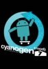 CyanogenMod 7.1 finally gets released  - read the full text