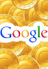 Google Q3 profits beat estimates, 190M Androids activated