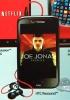 Verizon ad leaks HTC Rezound ahead of official announcement