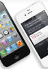 Apple iPhone 4S pre-orders start today, are you getting one? - read the full text
