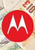 Motorola announces Q3 financial results, things are looking bright