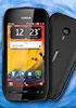 Belle-powered Nokia 603 goes official with a 1GHz CPU and NFC