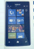 Nokia 900 photo and specs leak ahead of announcement