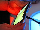 Nokia Kinetic