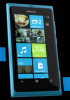 Nokia Lumia 800 now available on pre-order in UK, costs £440