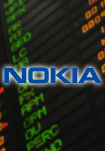 why nokia sales are declining Paper is to understand why nokia failed in capturing the smartphone market  while  since then nokia collapsed, ie sales went down, and the share prices  fell.