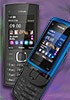 Affordable S40-running Nokia X2-05 and C2-05 announced - read the full text