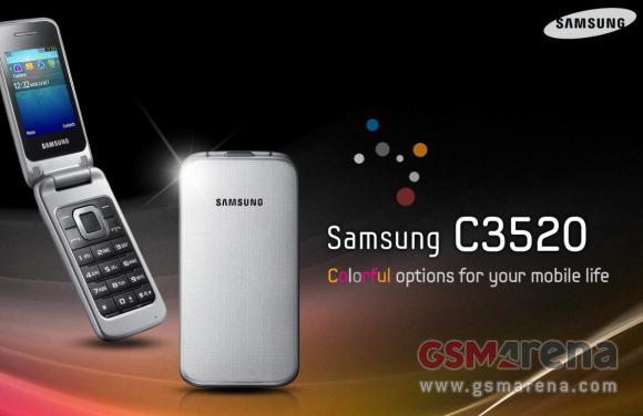 Игры на телефон samsung gt c3520 игра