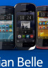 Symbian Belle won�t roll out on October 26 after all - read the full text