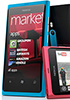 Unlocked Nokia 800 Lumia delayed to 2012?