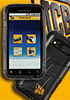 Motorola Defy+ gets a JCB edition, gets even tougher - read the full text